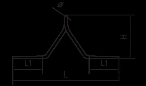 model_ssgILL1