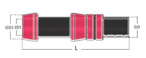 MHSA-CAD-1