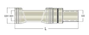 MHSB-CAD