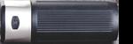 10-WL 150X50