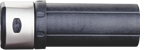 11-WNL 150x50