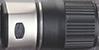 13-HN 100x50