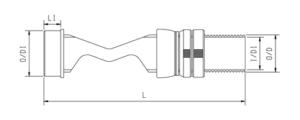 MFS-20B-CAD
