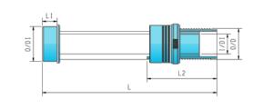 UFS-CAD