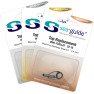 Sea Guide Guide Replacement Program