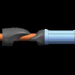 Model XMS Sea Guide